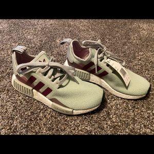 Adidas NMD W